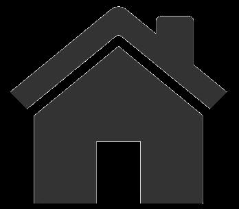 HouseIcon