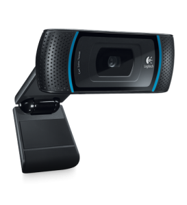 logitech-b910-hd-webcam