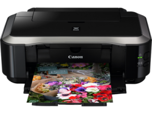 printer_canon