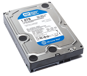 western-digital-blue-wd10ezex-hard-drive-2